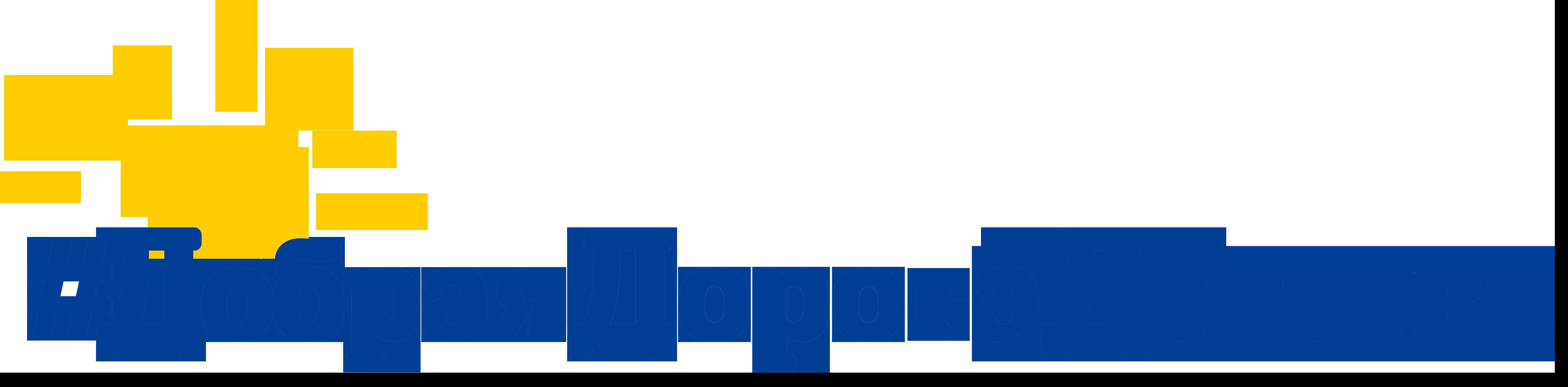 http://www.dddgazeta.ru/bitrix/templates/ddd_main/images/logo-new.png